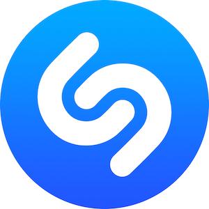 shazam-logo-2016