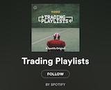 spotify-nfl-trading-playlists-canvas