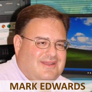 mark-edwards-column-logo-300w