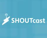 shoutcast-logo-canvas