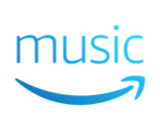 amazon-music-unlimited-canvas