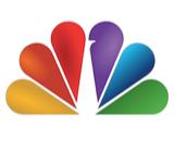 nbc-logo-canvas