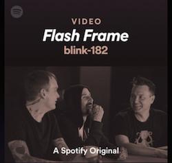 spotify-flash-frame