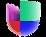 univision-logo-canvas