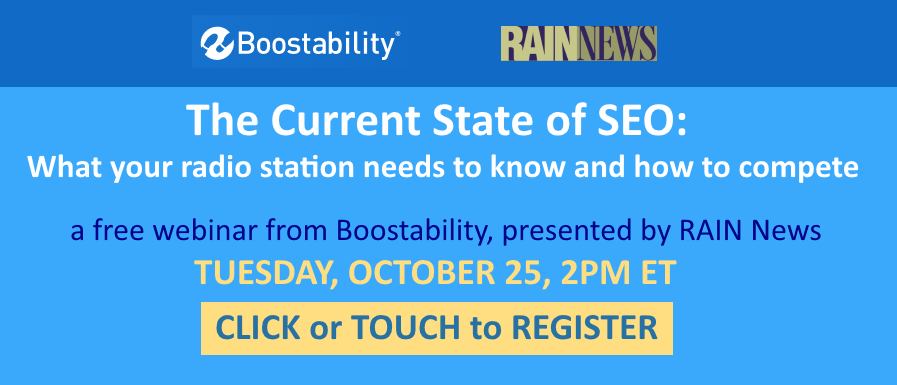 boostability-webinar-01-crop-900w