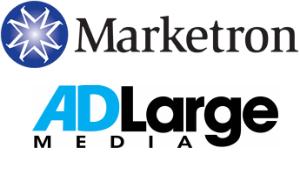 marketron-and-adlarge-300w
