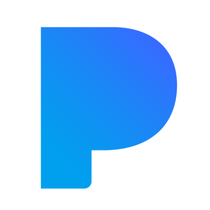 pandora-logo-p-2016-use-this-210x210