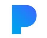 pandora-logo-p-2016-use-this-canvas