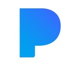 pandora-logo-p-2016-use-this-canvas