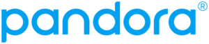 pandora-new-logo-2016-horizontal-638w
