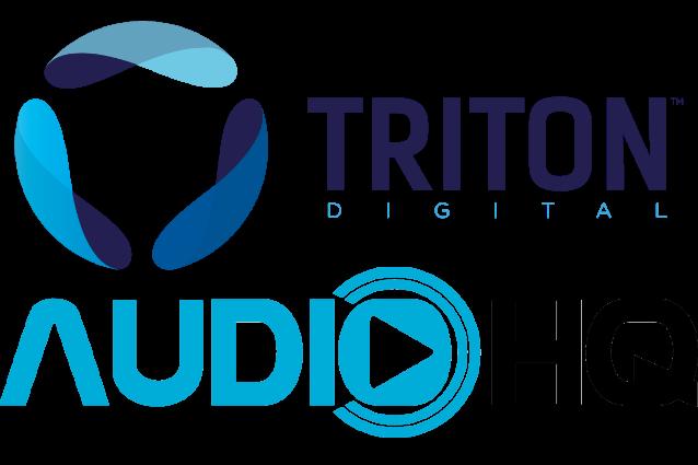 triton-digital-and-audiohq-638w