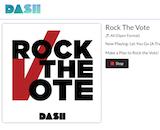 dash-radio-rock-the-vote-canvas