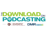 download-on-podcasting-logo-canvas