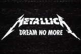 metallica-youtube-canvas