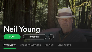 neil-young-spotify