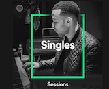 spotify-sessions-singles-canvas