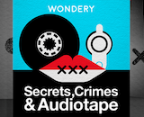 wondery-secrets-crimes-audiotape-canvas