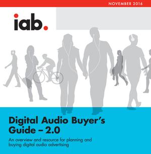iab-digital-audio-buyers-guide-2-0-title-300w
