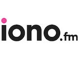 iono-fm-canvas