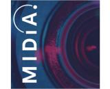 midia-research-logo-canvas