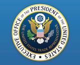 office-us-trade-representative-canvas