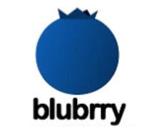 blubrry-logo-canvas