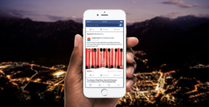 facebook-live-audio-1