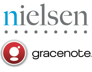 nielsen-and-gracenote-300w