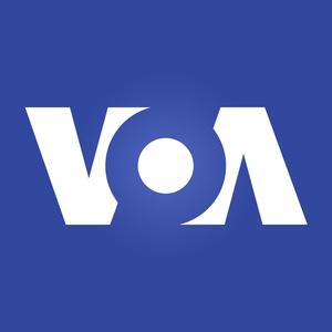 voice-of-america-logo-300x300