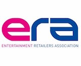 entertainment-retailers-association-canvas