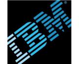 IBM canvas