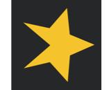 spreaker-logo-canvas
