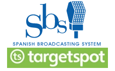 sbs and targetspot