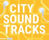 City Soundtracks canvas