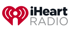 iheartradio logo 01 from official download pack 250w