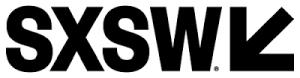 sxsw logo 300w