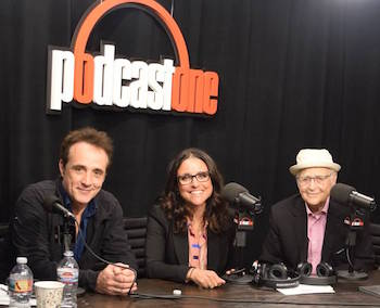 All of the Abovewith Norman Lear