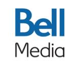 Bell Media canvas