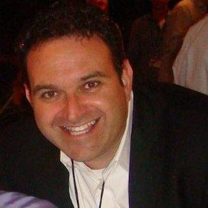 Jay Green