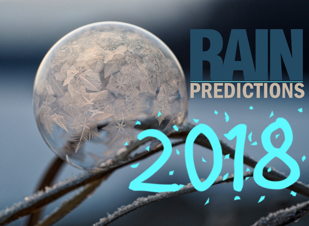 2018 Predictions: Online Audio in the New Year – RAIN News