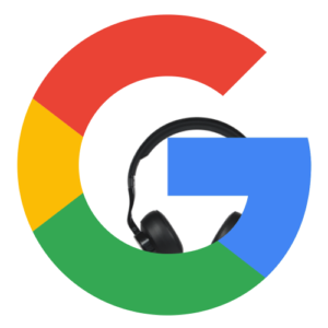 "Google: Audio should be a ""first-class citizen"" – RAIN News"