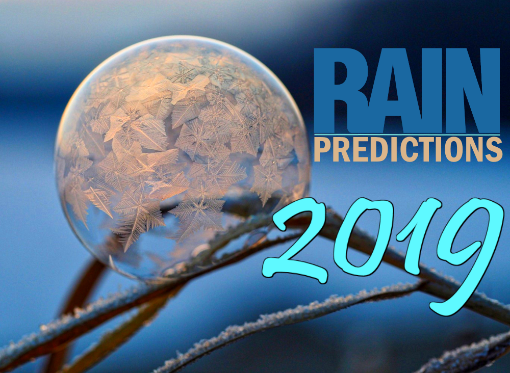2019 Industry Predictions: Online Audio in the New Year