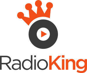 Internet radio platform RadioKing rolls out Alexa skill