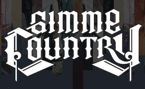 Gimme Country debuts with a fan-focused approach to online radio