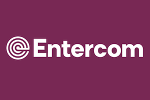 Entercom acquires Cadence13 and Pineapple Street Media, deepens podcast dive, becomes major U.S. podcast publisher